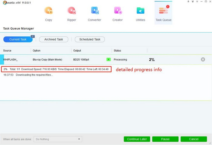 remove-cinavia-process-completed