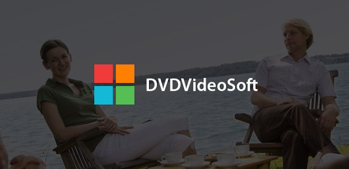 dvdvideosoft youtube to dvd converter