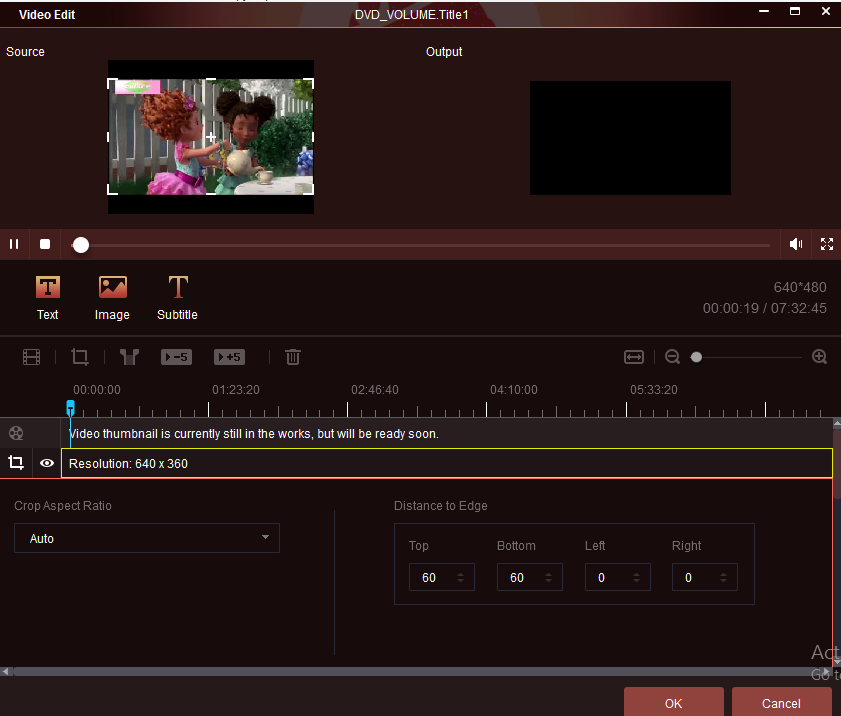 advanced-settings-to-the-video
