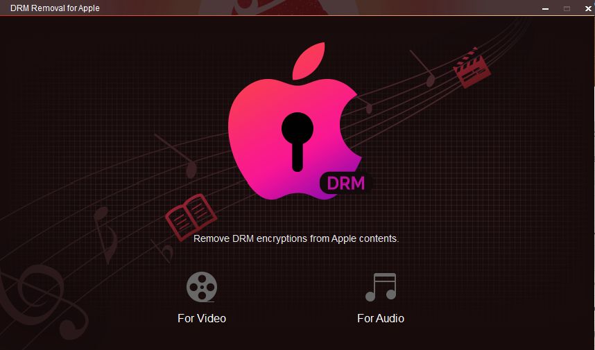 remove-drm-with-top-drm-removal-software-2