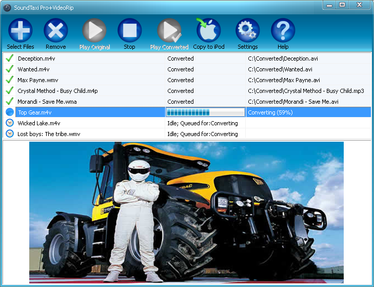 remove-drm-with-top-drm-removal-software-5