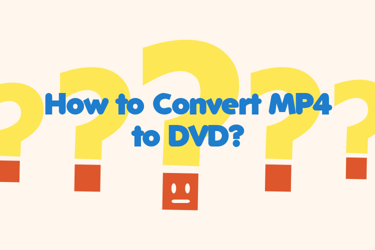 convert-mp4-to-dvd